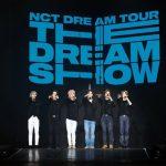 <トレンドブログ>「NCT DREAM」、初のタイ単独コンサートを大成功におさめる!