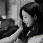 <トレンドブログ>女優シン・セギョン、すべての瞬間が美しいビジュアル…日常がグラビア