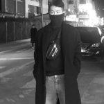 <トレンドブログ>軍服務中の「2AM」チョグォン、休暇写真大放出..より一層りりしくなった姿♪
