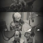 <トレンドブログ>元「2NE1」パク・ボム&サンダラ・パクのデュエット曲が話題!