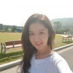 <トレンドブログ>女優チャン・ナラ、思わず感嘆!! 最強童顔美貌