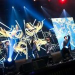 <トレンドブログ>「TEEN TOP」、台湾コンサートが大盛況のうちに幕を降ろす!