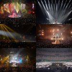 <トレンドブログ>元「WANNA-ONE」キム・ジェファンの単独コンサートが終了!チョン・セウン、パク・ジフン、ハ・ソンウンも来た!