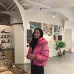 """<トレンドブログ>女優ファン・ジョンウム、母になっても変わらない愛らしさ!""""ピンク姫""""に変身!"""
