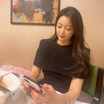 <トレンドブログ>女優キム・ヒソン、美貌が韓国国家代表..最高の美の女神
