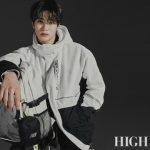 <トレンドブログ>【グラビア】「NCT」ジェヒョン、何してもよく似合う消化力