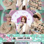 「音楽中心」パク・ジフン、スペシャルMC出撃……ノウル vs IU vs EXO 1位候補対決