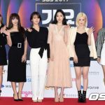 【公式全文】「2019 KBS歌謡大祝祭」Apinkとファンに謝罪「再発防止の対策を用意する」