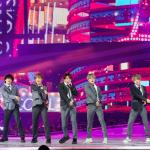 「取材レポ」「MMA 2019 (Melon Music Awards)」(後編)、BTSが8冠&レジェンド級の圧巻&貫録ステージで観客を魅了!「来年も大賞をいただけるよう、もっと努力します!」
