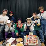 防弾少年団(BTS)大阪ファンミーティング2月日目終了! [ MAGIC SHOP ] は、いつもARMYの皆さんの心の中にあるので、いつでも遊びに来てください😌💓ボラへ?...僕たちがもっとボラへ!