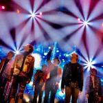 「イベントレポ」ONEUS、 12/7 ONEUS JAPAN 2ND SINGLE ~808~ SHOWCASE@ 東京ビッグサイトTFT HALL 1000 オフィシャルレポート公開!