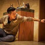 """『神と共に』の製作チーム再結集!『PMC:ザ・バンカー』韓国映画界ピカイチの演技派、ハ・ジョンウが挑む """"凄腕の傭兵""""!主人公エイハブに迫る場面写真一挙解禁、役作りの秘話も明らかに!"""