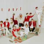 THE BOYZからのクリスマスプレゼント!2020年1月22日、ついに日本公式ファンクラブ「THE B JAPAN」オープン決定!