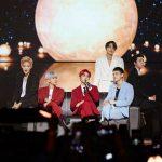 「イベントレポ」「EXO」、マレーシア公演大盛況…1万人がスローガンイベントも