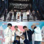 「BTS」から「Red Velvet」まで…「2019 SBS歌謡大祭典」の多彩なステージを振り返る