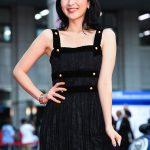 知英(ジヨン)、「夜食男女」で韓国ドラマ初出演なるか=事務所側「出演を検討中」