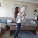 女優シン・セギョン、完璧なスタイルと美貌を披露