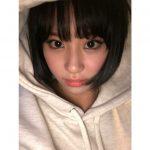 <トレンドブログ>「TWICE」チェヨン、キュートなセルフィー15枚!!