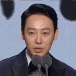 【2019 MBC演技大賞】キム・ドンウク、大賞と最優秀演技賞で喜びのダブル受賞=受賞者ラインナップ