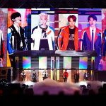 「EXO」、31日のソウルアンコールコンサートを「VLIVE+」で全世界に生中継