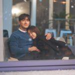 「彼女はレイだった」シウォン(SUPER JUNIOR)×「愛の迷宮~トンネル~」イ・ユヨン 「ダーリンは危機一髪!」  2020 年 3 月 3 日(火) DVD リリース!