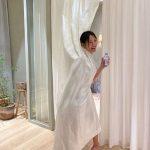 女優スヒョン、「結婚までカウントダウン、スタート」…満面の笑みで幸せを共有