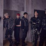 「EXO」、6日「ミュージックバンク」で新曲「Obsession」TV初舞台…ダークカリスマ予告
