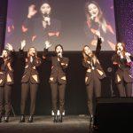 「イベントレポ」EXID 来年2月に日本ツアーを発表!新曲のMVも解禁に!