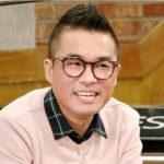 歌手キム・ゴンモ、3年前に遊興施設従業員に対する性暴行疑惑で告訴される