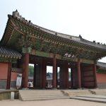 朝鮮王朝の国王と王妃の平均寿命は果たして何歳?