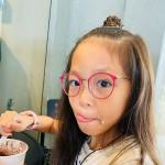 秋山成勲の娘サランちゃん、近況公開…もうこんなに大きくなった?