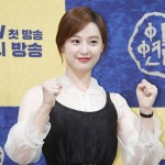 女優キム・ジウォン、5年所属したKINGKONG by STARSHIPを離れる=再契約なし