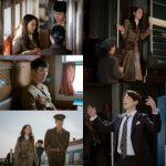 「愛の不時着」ヒョンビン&ソン・イェジン&キム・ジョンヒョン、3人の対面?予測できない展開に期待