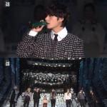 「防弾少年団(BTS)」、「SBS歌謡大祭典」のオープニングでクリスマスキャロルのステージを披露