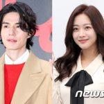俳優イ・ドンウク&女優チョ・ボア、tvN「九尾狐伝」出演確定