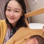 イ・ヒジュン&イ・ヘジョン夫婦、本日(12/14)第1子男児を授かる「母子ともに健康」