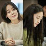 ソ・ジソブ&キム・ユンジン&ナナ(AS)…映画「自白」がいよいよクランクイン突入