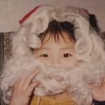 "CHANYEOL(EXO)、""ミニサンタ""でメリークリスマス!"