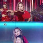 「ITZY」、「Miss A」のカバー&「ICY」ステージ=「KBS歌謡祭」でスーパールーキーの魅力をアピール