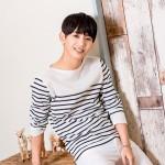 セヨン(MYNAME)、事務所が解散発表も「解散NO、今月ファンミーティング」