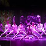「イベントレポ」曲良し顔良しスキル良し!最強K-POPグループNCT 127が自身初の日本アリーナツアースタート!