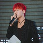 "G-DRAGON&SOL(BIGBANG)、YGエンタと再契約しない場合""名前が使用不可""の可能性も"