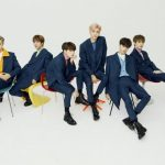 <トレンドブログ>NCT DREAM日本公演記念盤リリース決定!新アーティスト写真公開とリリースイベント実施の発表も!