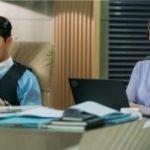「コラム」『キム秘書』でパク・ソジュンの奇想天外な演技が堪能できる!