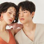 【情報】韓国で人気のジェンダーニュートラルブランド「LAKA」日本での公式販売スタート!