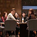 韓国公開時に『ボヘミアン・ラプソディ』を抑えた傑作ブラックコメディ映画『完璧な他人』DVD発売&デジタル配信決定!