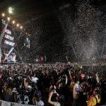 お正月は「DWANGO K-POP SPACE」でK-POPを楽しもう!「2019 Asia Artist Awards in Vietnam」 日本語字幕版を日本初放送!