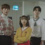 K-POPアイドルたちの夢の競演!「最高のチキン~夢を叶える恋の味~」2020年4月3日(金)よりDVD発売&レンタル開始!