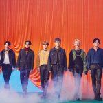 8人組ボーイズグループ「ATEEZ(エイティーズ)」が日本デビュー! 更に2019 Mnet Asian Music Awardsで受賞!