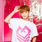 """活動終了を発表した「MYNAME」セヨン、SNSでファンにコメント!""""僕たち「MYNAME」は変わらずに5人でいく予定です"""""""